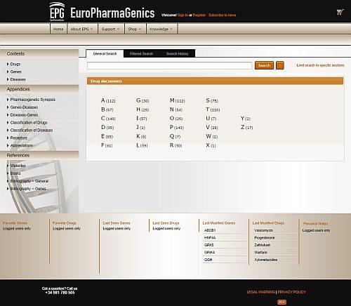 europharmagenics-drugs