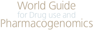 Pharmacogenomics Guide